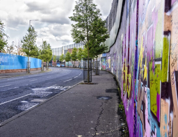 Peace-Walls-Tour-Belfast-French